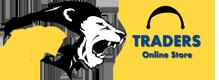 AUS (UK) Traders – Oline Store